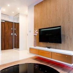 Отель Pure Rental Apartments - City Residence Польша, Вроцлав - отзывы, цены и фото номеров - забронировать отель Pure Rental Apartments - City Residence онлайн фото 8