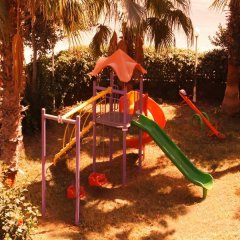 Doris Aytur Hotel детские мероприятия фото 2