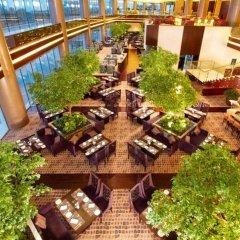 Отель Xiamen International Conference Hotel Китай, Сямынь - отзывы, цены и фото номеров - забронировать отель Xiamen International Conference Hotel онлайн