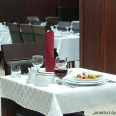Отель Alp Inn Азербайджан, Баку - 2 отзыва об отеле, цены и фото номеров - забронировать отель Alp Inn онлайн питание