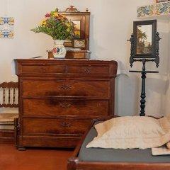 Отель Casa Sastre Segui интерьер отеля фото 2