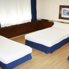 Tres Torres Atiram Hotel 3* Стандартный номер с различными типами кроватей фото 18