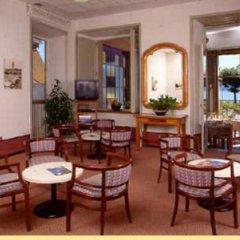 Отель Belvedere Италия, Вербания - отзывы, цены и фото номеров - забронировать отель Belvedere онлайн питание фото 2