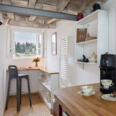 Отель Boboli Bijoux 2Bed Apartment Италия, Флоренция - отзывы, цены и фото номеров - забронировать отель Boboli Bijoux 2Bed Apartment онлайн в номере фото 2