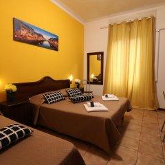 Hotel Carlo Goldoni комната для гостей фото 5