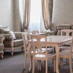 Гостиница Vospari в Краснодаре отзывы, цены и фото номеров - забронировать гостиницу Vospari онлайн Краснодар гостиничный бар