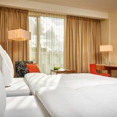 Гостиница Radisson Калининград комната для гостей фото 10