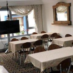 My Kent Hotel Турция, Стамбул - отзывы, цены и фото номеров - забронировать отель My Kent Hotel онлайн помещение для мероприятий
