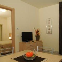 Отель Residence Belmare Римини комната для гостей фото 5