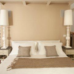 Отель Mantatelure Лечче комната для гостей фото 5