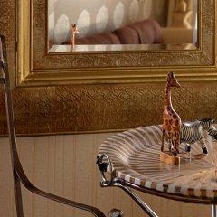 Отель Divani Apollon Suites Афины удобства в номере фото 2