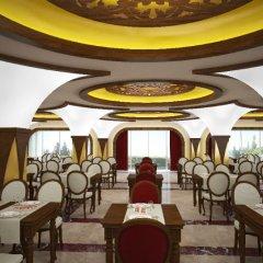 Primasol Serra Garden Турция, Сиде - отзывы, цены и фото номеров - забронировать отель Primasol Serra Garden онлайн фото 3
