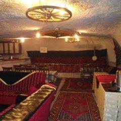 Lalezar Cave Hotel Турция, Гёреме - отзывы, цены и фото номеров - забронировать отель Lalezar Cave Hotel онлайн помещение для мероприятий