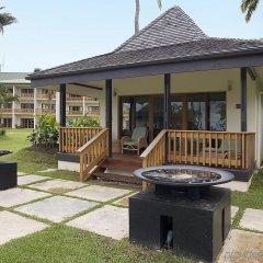 Отель The Naviti Resort Фиджи, Вити-Леву - отзывы, цены и фото номеров - забронировать отель The Naviti Resort онлайн фото 2