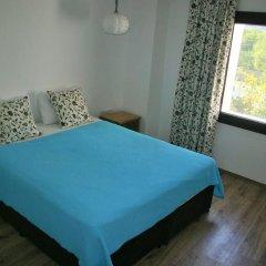 Villa Kaya Peace 2 Bedroom Турция, Кесилер - отзывы, цены и фото номеров - забронировать отель Villa Kaya Peace 2 Bedroom онлайн комната для гостей фото 3