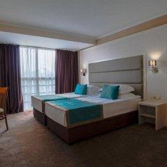 Havana Casino Hotel & SPA комната для гостей фото 5