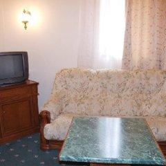Отель Армения комната для гостей фото 5