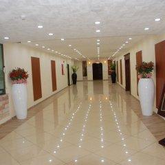Saro Maria Hotel in Addis Ababa, Ethiopia from 135$, photos, reviews - zenhotels.com hotel interior photo 3