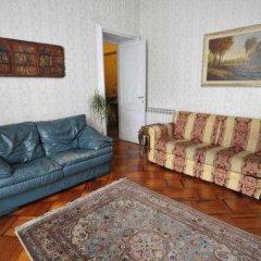 Отель Essiale B&B Италия, Генуя - отзывы, цены и фото номеров - забронировать отель Essiale B&B онлайн комната для гостей фото 3