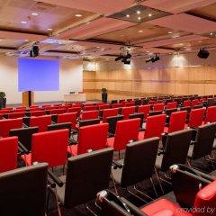 Отель Pullman Paris Centre-Bercy Франция, Париж - 2 отзыва об отеле, цены и фото номеров - забронировать отель Pullman Paris Centre-Bercy онлайн развлечения
