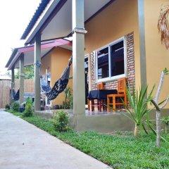 Отель Lanta Baan Nok Resort Ланта фото 3