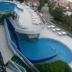 Club Aquarium Турция, Мармарис - отзывы, цены и фото номеров - забронировать отель Club Aquarium онлайн фото 10