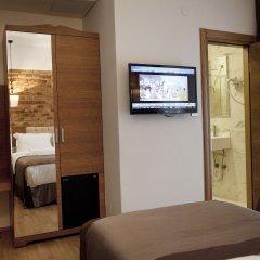 Pera Line Hotel удобства в номере