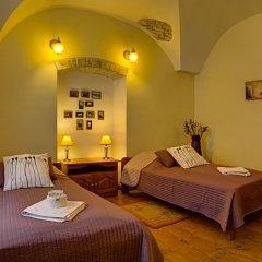 Отель Bernardinu B&B House Литва, Вильнюс - 5 отзывов об отеле, цены и фото номеров - забронировать отель Bernardinu B&B House онлайн спа