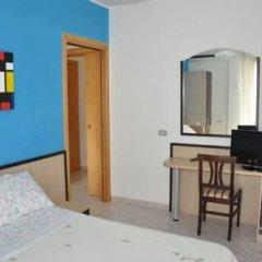 Отель Bed & Breakfast Oasi Италия, Пескара - отзывы, цены и фото номеров - забронировать отель Bed & Breakfast Oasi онлайн удобства в номере фото 2