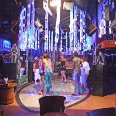 Отель King Tut Aqua Park Beach Resort - All Inclusive развлечения