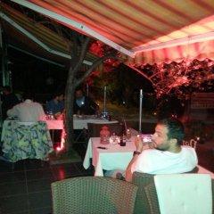 Perili Kosk Boutique Hotel гостиничный бар
