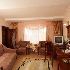 Гостиница Салют Отель Украина, Киев - 7 отзывов об отеле, цены и фото номеров - забронировать гостиницу Салют Отель онлайн комната для гостей фото 2