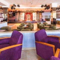Отель Globales Almirante Farragut развлечения