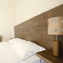 Hotel Homey Kobuleti комната для гостей