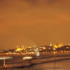 Timya Турция, Стамбул - отзывы, цены и фото номеров - забронировать отель Timya онлайн городской автобус