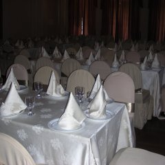 Отель Suisse Канди помещение для мероприятий