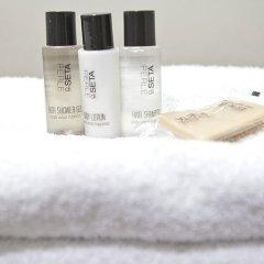 L'Hotel ванная фото 5