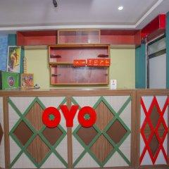 Отель OYO 265 Hotel Black Stone Непал, Катманду - отзывы, цены и фото номеров - забронировать отель OYO 265 Hotel Black Stone онлайн гостиничный бар
