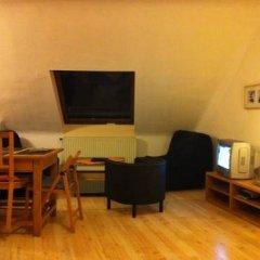 Отель Best Of Vienna Juchgasse удобства в номере