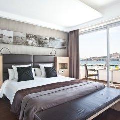 Отель OD Ocean Drive комната для гостей