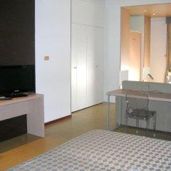Отель Grand Eurhotel Италия, Монтезильвано - отзывы, цены и фото номеров - забронировать отель Grand Eurhotel онлайн фото 2