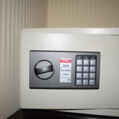Гостиница Автомобилист в Сочи отзывы, цены и фото номеров - забронировать гостиницу Автомобилист онлайн сейф в номере