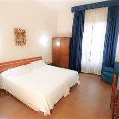 Отель Jaume I Испания, Барселона - 1 отзыв об отеле, цены и фото номеров - забронировать отель Jaume I онлайн комната для гостей фото 9