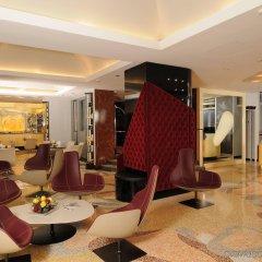 Отель Antares Hotel Rubens Италия, Милан - 2 отзыва об отеле, цены и фото номеров - забронировать отель Antares Hotel Rubens онлайн интерьер отеля