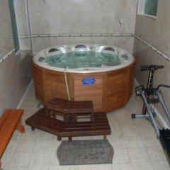 Galian Hotel фото 9