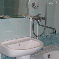Отель Рязань ванная фото 2