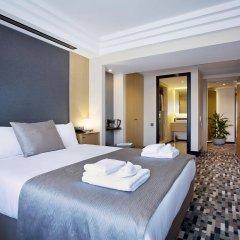 Бутик-отель Tan - Special Category комната для гостей фото 4