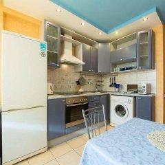 Апартаменты LikeHome Apartments Arbat в номере фото 2