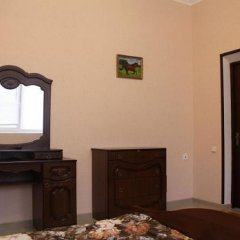 Гостиница Рузана в Сочи отзывы, цены и фото номеров - забронировать гостиницу Рузана онлайн фото 2