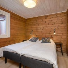 Отель Nordseter Apartments Норвегия, Лиллехаммер - отзывы, цены и фото номеров - забронировать отель Nordseter Apartments онлайн фото 13